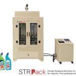 Toiletreiniger Vloeibare vulmachine